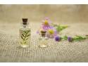parfumuri odorizante. parfumuri online