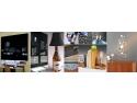 casa lupu. Fonduri pentru casa ta | design-casa.ro