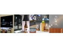 Ascendia Design. Fonduri pentru casa ta | design-casa.ro