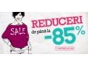 Magazin Online de Reduceri, Vouchere si Oferte | Reduss.ro