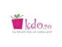 www.kdo.ro, un magazin online pentru tine