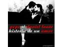 Daniel Bichis. Historia de un amor