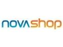 NovaShop.ro ofera 10 invitatii la concertul Guns N' Roses