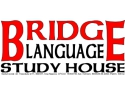Piaţa cursurilor de limba Engleza pentru corporaţii şi firme scoasă din anonimat!  campanie black friday 2014