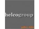 Helco Group anunta lansarea oficiala a siteului www.helcoleasing.ro