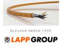 cabluri. Lapp Romania - lansare de noi cabluri