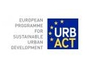 nabager proiect. Proiect URBACT II