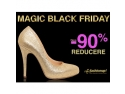 black friday 20. MAGIC BLACK FRIDAY la FashionUp.ro! Peste 20.000 de produse cu discount de pana la 90%!