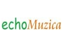 mobile marketing. Music Marketing