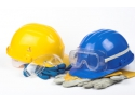 De unde poti cumpara echipamente de protectia muncii, la preturi avantajoase? certificari Google