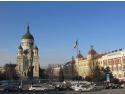 Promotor Rent a Car Cluj Napoca