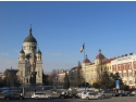 cluj napoca. Promotor Rent a Car Cluj Napoca