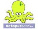 Oferte de toamna si 5000 noi hoteluri la Octopus Travel!