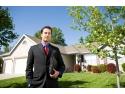 10 semne  ce demonstreaza ca agentul care te reprezinta este un agent bun!