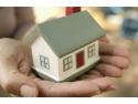 cel mai bun plan de afacere. 3 cazuri in care cumpararea unei locuinte la cel mai mic pret este o afacere buna!