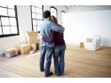 3 Motive pentru care cumpararea unei locuinte trebuie amanata!