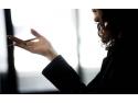 3 sfaturi pentru o negociere de succes!