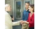 agent. 5 motive pentru a lucra cu un agent imobiliar!