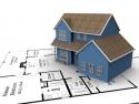 5 sfaturi pentru un anunt imobiliar perfect