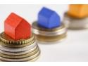 produse casa. Cat valoreaza casa ta?