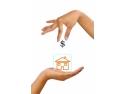 Ce cheltuieli implica un apartament de la cumparare pana la vanzare