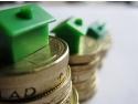 investitii proprietati. Cum sa cresti valoarea proprietatii tale