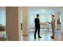 agent imobiliar profesionist. Cum sa-ti alegi agentul imobiliar care sa te reprezinte?