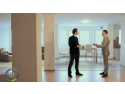 agentul 007. Cum sa-ti alegi agentul imobiliar care sa te reprezinte?