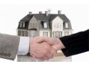 Pentru a vinde o locuinta trebuie sa ai o atitudine corespunzatoare!