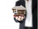 Proprietar sau chirias? Care sunt avantajele si dezavantajele detinerii unei proprietati