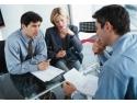 Sfat pentru cumparator: daca vrei sa pornesti din pole-position in cadrul negocierilor, pune intrebari