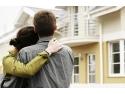 Top 5 aspecte pe care nu trebuie sa le omiti cand vizionezi o locuinta