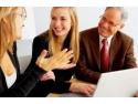 consilier. Top 5 greseli pe care vanzatorii le fac in alegerea consilierului lor imobiliar