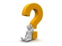 Vizionare sau interviu? Vezi care sunt intrebarile pe care cu siguranta ti le vor pune proprietarii!