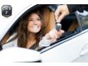CNS Kredit Auto va ofera imprumuturi rapide bijuterii online