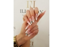 Cu Illusion Nail & Beauty Center vei avea unghii cu gel splendide aim group