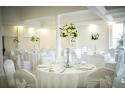 promovare hoteluri. Restaurant pentru Nunti Craiova