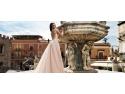 magazin rochii de mireasa. ESPOSA Bridal Boutique