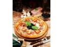 Pizza Adrian de Luxe