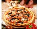 Pizzeria Adrian Craiova