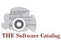 testare de software. Catalogul OnLine de software pentru viitor