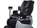 Mob&Deco ofera o gama intreaga de scaune si fotolii de masaj