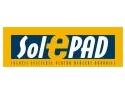 A patra ediţie SolePAD Cluj-Napoca