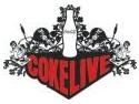 Experienta Coke Live Festival