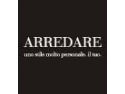 Lansarea Arredare Fashion Showroom
