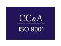 Cursuri Auditori Interni pentru Sistemul de Management al Calitatii ISO 9001