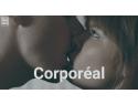 CORPORÉAL – Artiști de teatru și film atacă subiectul războaielor intime