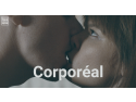 CORPORÉAL