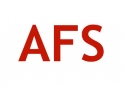 credit scoring. AFS livreaza incredere