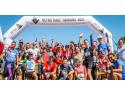 Concurenti Ultra Race Romania 2021